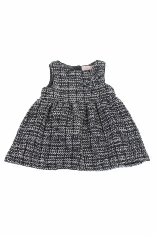 Dziecięca sukienka Young Dimension