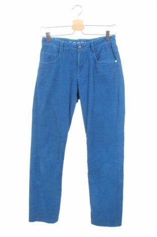 Детски джинси Esprit
