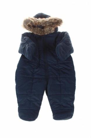 Salopetă de iarnă Miniwear