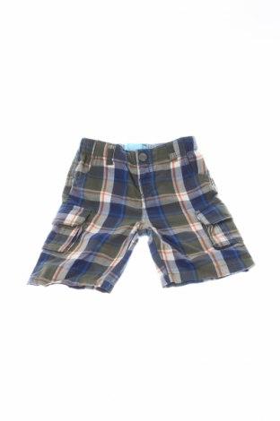 Детски панталон Rebel