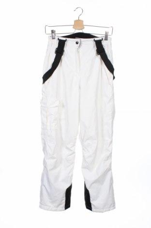 Детски панталон за зимни спортове Alive