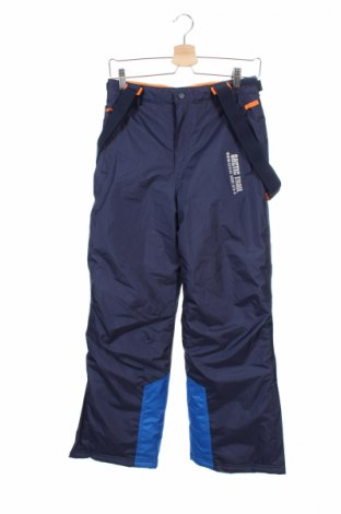 Detské nohavice pre zimné športy  Y.F.K.