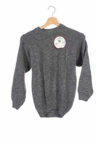 Dziecięcy sweter Pk
