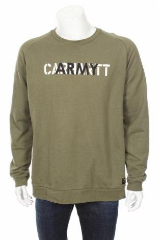 Мъжка блуза Carhartt