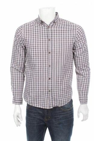 Мъжка риза Cedar Wood State