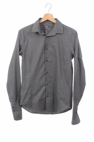 Мъжка риза Celio