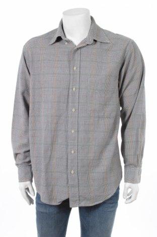Мъжка риза Gant