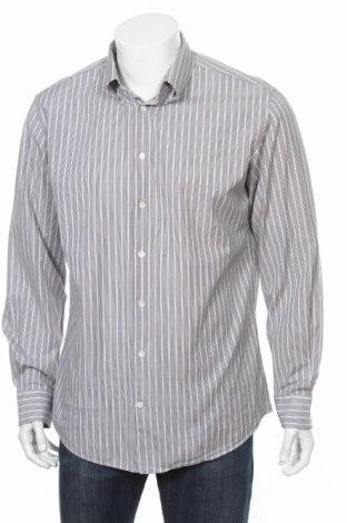 Мъжка риза Gossl