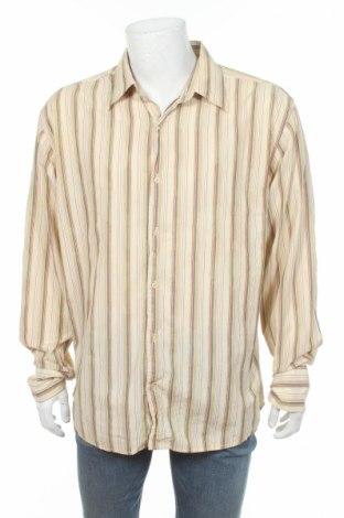 Мъжка риза Rw & Co.