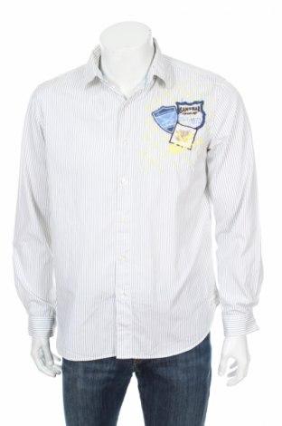 Мъжка риза Sansibar