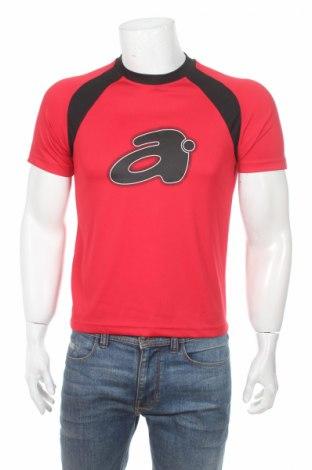 Мъжка тениска Andro