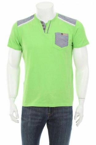Мъжка тениска Comeor