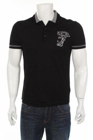Мъжка тениска Gianni Versace
