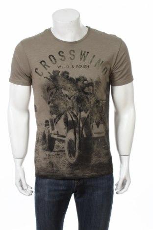 Herren T Shirt Jean Pascale