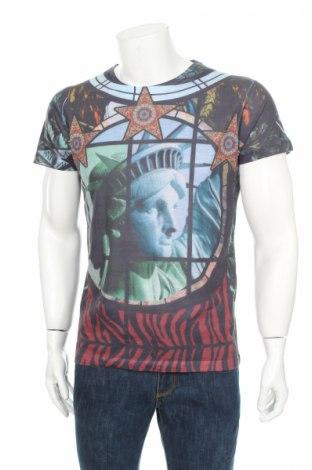 Мъжка тениска Madness