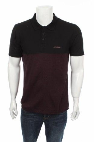Мъжка тениска Mckenzie