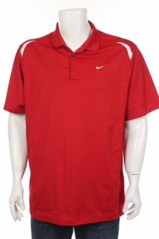 Męski T-shirt Nike Golf