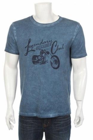 Мъжка тениска Reward
