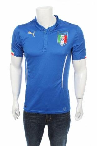 Męski T-shirt Puma
