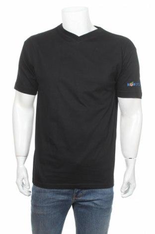 Мъжка тениска T's