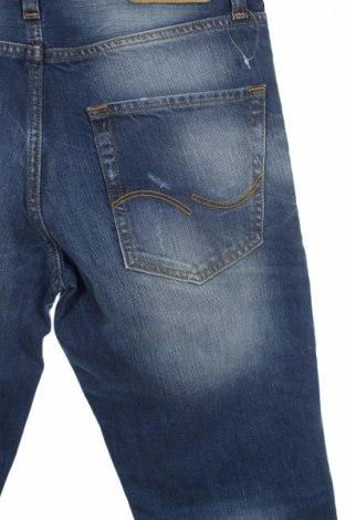 Мъжки дънки Originals By Jack & Jones