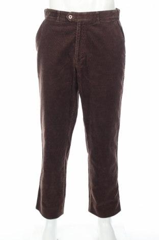 Мъжки джинси Comfort