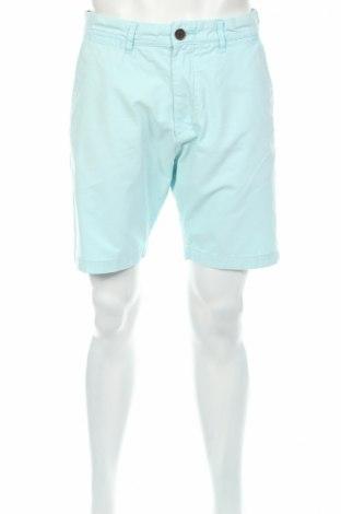Pantaloni scurți de bărbați H&M