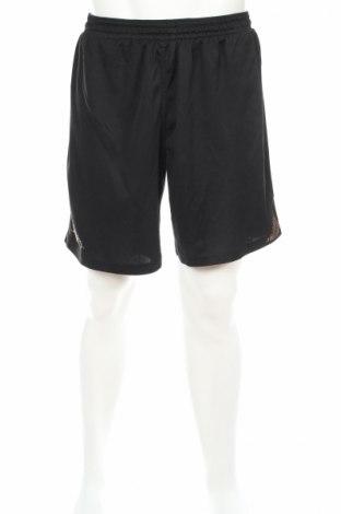 Pantaloni scurți de bărbați Kappa