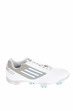 Мъжки обувки Adizero Adidas