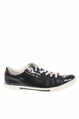 Мъжки обувки Bogner