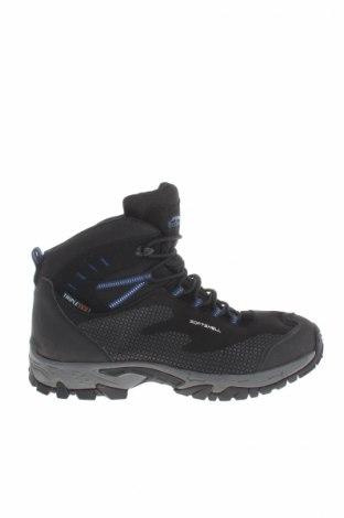 Мъжки обувки Outback