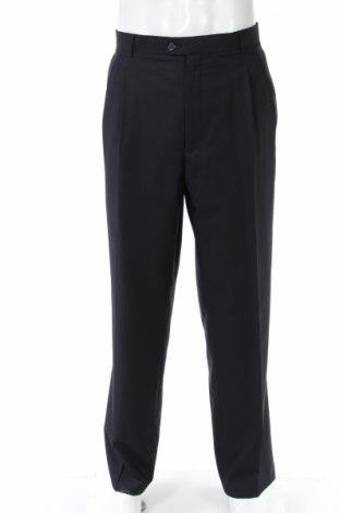 Мъжки панталон Armani