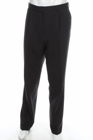 Мъжки панталон Carlo Manzoni