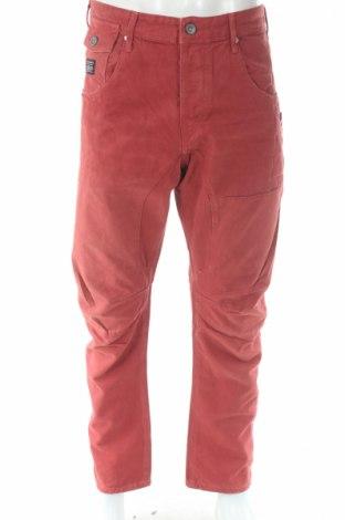 Мъжки панталон Core By Jack & Jones