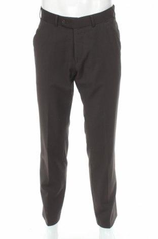 Мъжки панталон Digel