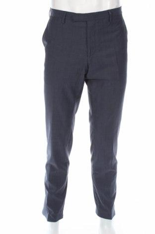 Мъжки панталон Dkny