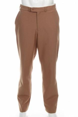 Мъжки панталон John Devin
