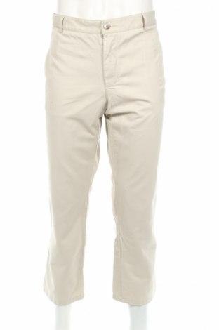 Мъжки панталон Lacoste