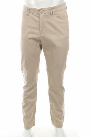 Мъжки панталон Lee