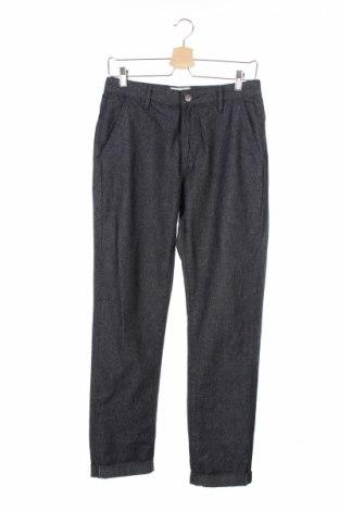 Мъжки панталон Rebel