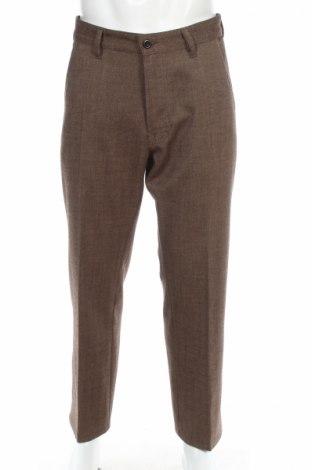 Мъжки панталон Sasha