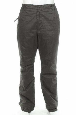 Мъжки панталон за зимни спортове Crane Sports
