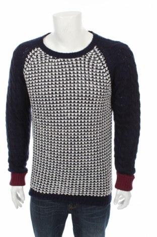 Мъжки пуловер Allcott
