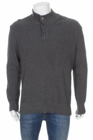 Мъжки пуловер American Rag