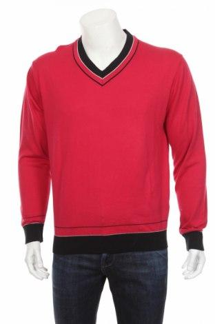 Мъжки пуловер Andrews