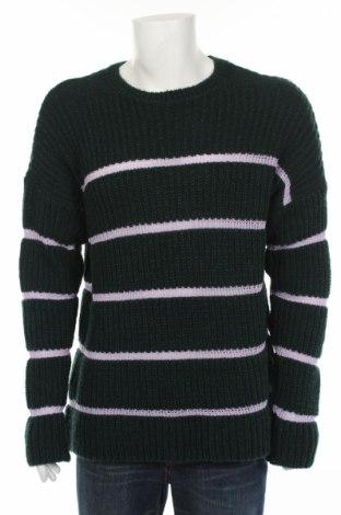 Мъжки пуловер Asos