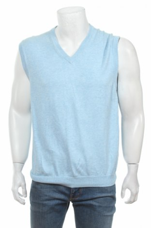Мъжки пуловер Brooks Brothers