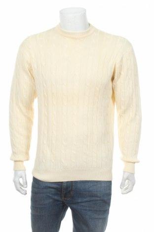 Мъжки пуловер Carletti