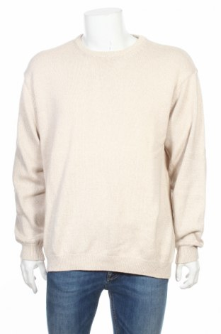 Мъжки пуловер Armand Thiery