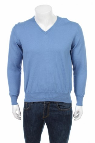 Мъжки пуловер Alan Paine